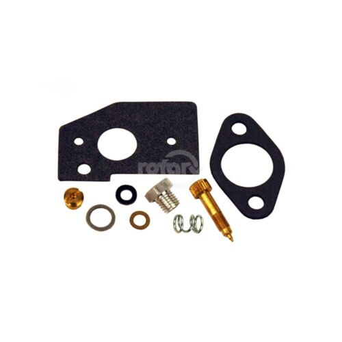 Fits Briggs /& Stratton Models:  5S 6BSFB, 6BS 900010 /& up 6BHS 6BSF