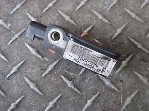 04 MAZDA 6 IMPACT SENSOR 3M91-14A688-AB 3 0L 6CYL   eBay