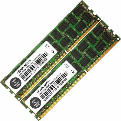 Memory Ram 4 Acer Aspire Notebook Laptop V3-571G-9636 V5-171-6471 2x Lot