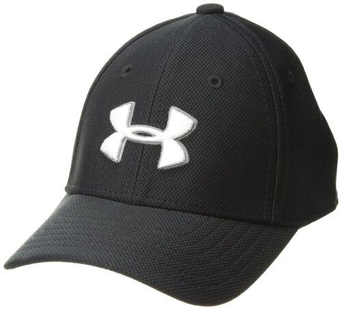 8 Colors Under Armour Boys/' Baseball Hat