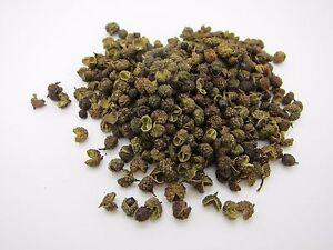 Sichuan-Szechuan-Peppercorns-Green-Grade-A-Premium-Quality-free-UK-P-amp-P