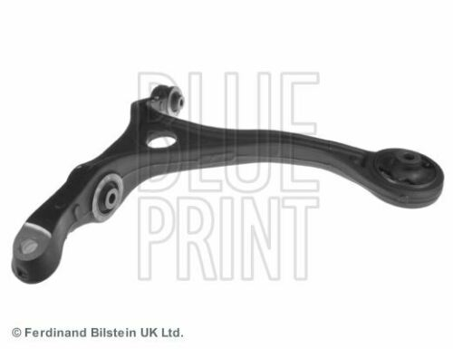 ADL ADH286107 TRACK CONTROL ARM Front LH,Lower