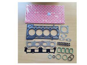 Dichtungssatz-Zylinderkopf-Audi-A3-1-6-FSI-Motor-BAG-BLF-BLP-OE-4570973