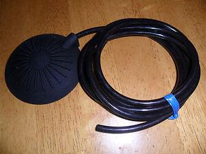 Hydrostar Drain Monster Instalaci 243 N Sanitaria Conexiones
