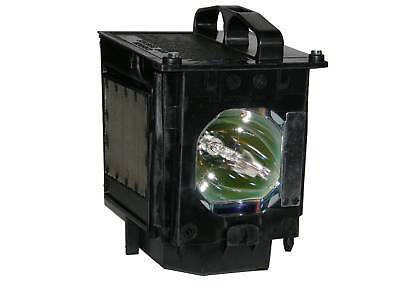 915P049A10 RPTV Lamp with Housing Mitsubishi Compatible 915P049010