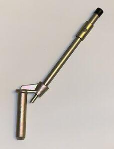 Anhaengerbolzen-mit-Zugsicherung-034-System-DEUTZ-034-verschiedene-Grifflaengen