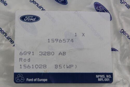 Motorsport patrocinadores street racing ford rally 1:24 decal estampados