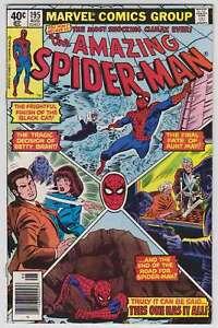 L6627-Asombroso-Spiderman-195-Vol-1-F-F-Estado