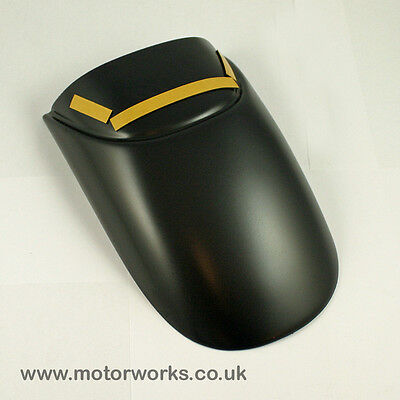 BMW MOTORCYCLE FENDER EXTENDER R850/1100/1150/1200GS