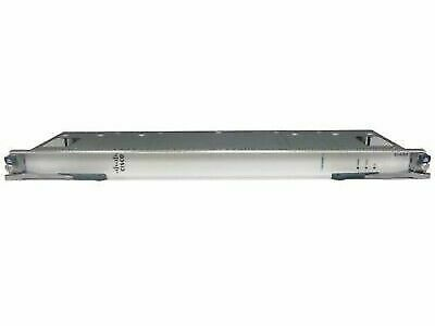 EBR75568901 EPROM CONTROL BOARD MAIN ASSEMBLY REFRIGERATOR FRONITER2 W//D