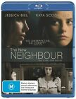 The New Neighbour (Blu-ray, 2015)
