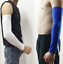 Cooling-Arm-Sleeves-Cover-UV-Sun-Protection-Basketball-Golf-Athletic-Sport thumbnail 11