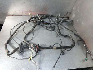 image is loading subaru-impreza-newage-wrx-2001-2007-engine-bay-