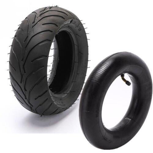 For Mini Pocket Bike 90//65-6.5 110//50-6.5 Front Rear Tire Inner Tube 47cc 49cc