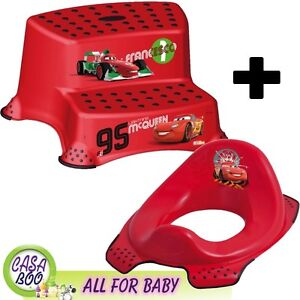 Baby Toddler Toilet Training Seat Amp Double Step Stool