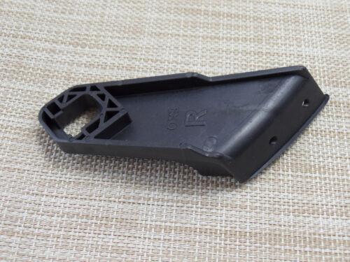 8P0998122A Scheinwerfer Reparatur Halter Clips Xenon rechts AUDI A3