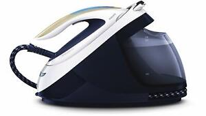 Philips-GC9635-26-PerfectCare-Elite-Steam-Generator-Iron-2700W-1-8L-Blue-B