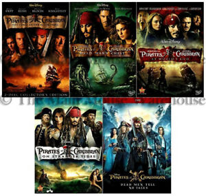 All-Pirates-of-the-Caribbean-Movies-Entire-Series-Complete-Movie-Set-DVD-Bundle