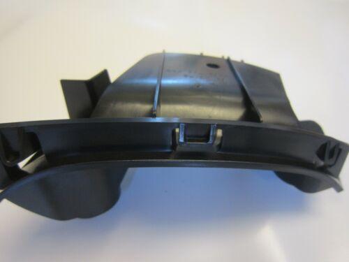 CITROEN C1 driver maniglia interna sportello laterale afferra Grigio 2005-14