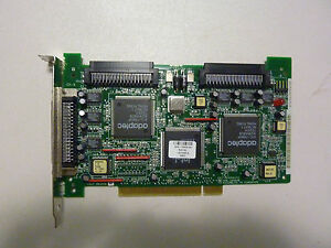 ADAPTEC AHA-3940UWD PCI SCSI DRIVER FOR WINDOWS 10