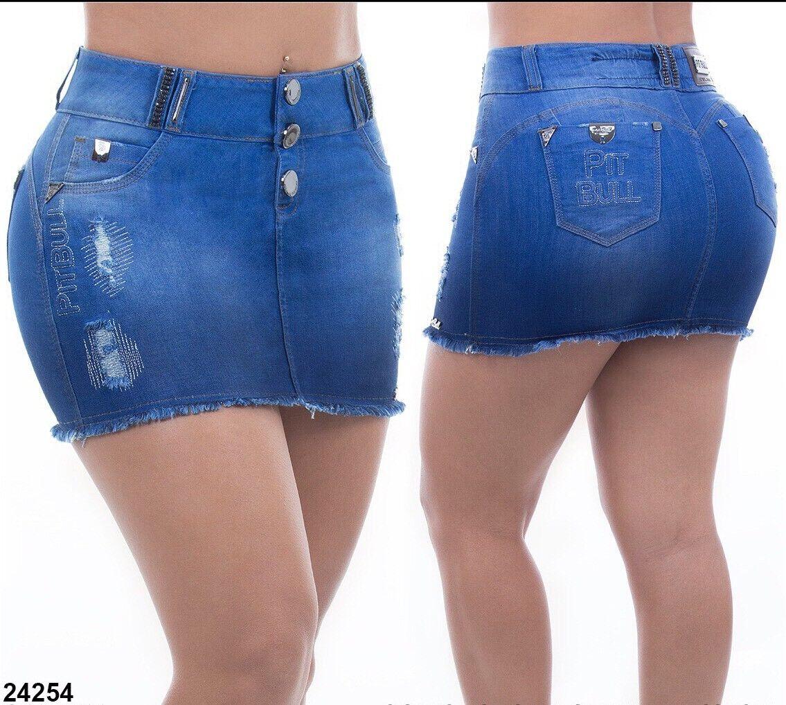 Brazilian Butt Lift Shorts ,Skirts Pit Butt Brand