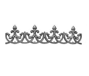 CAST-IRON-FREIZE-BORDER-TRIM-9020