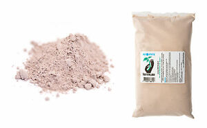 AZOMITE-pure-TERRALBA-250g-germination-racines-fleurs-fertilisant-naturel