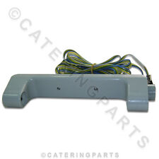 SCOTSMAN 65067402 ICE MACHINE BIN LEVEL SENSOR 180mm INFRA RED EYE 650674 02
