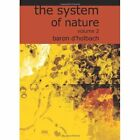 The System of Nature Volume 2 by Captain Mayne Reid 9781426432927