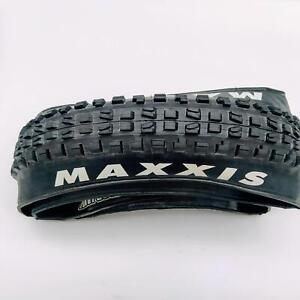 Maxxis Minion DHF EXO//TR Tire 27.5x2.8 27.5 Plus Dual Compound//EXO//TR