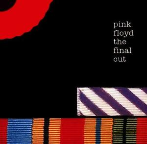 The-Final-Cut-2016-Edition-Pink-Floyd-CD-Sealed-New