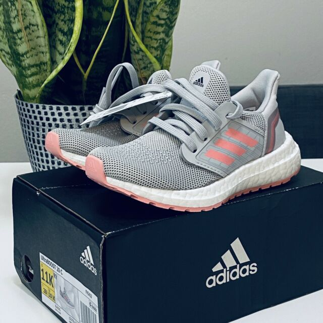 adidas Ultra Boost 20 Girls for sale
