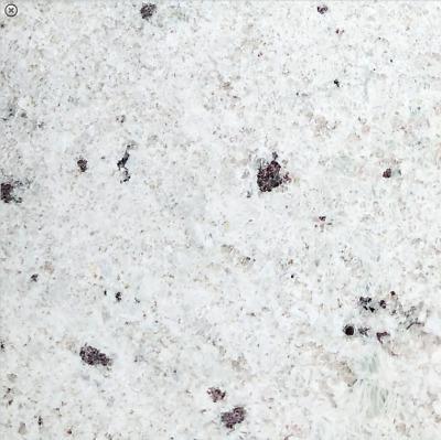 Kashmir White Granite Tile 12 Quot X12 Quot Granite Tile Amp Floor