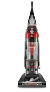 Hoover-WindTunnel-2-Rewind-Pet-Bagless-Upright-Vacuum-UH70830