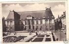 35 - cpa - RENNES - Le Palais de Justice ( i 2905)