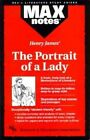 Portrait of a Lady by Kevin T. Kelly (Paperback, 1996)