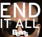 End It All von Beans (2011)