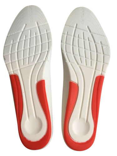 Anti-Fraction Sport Running Randonnée Choc Absorption Arch Support Orthotic Semelle