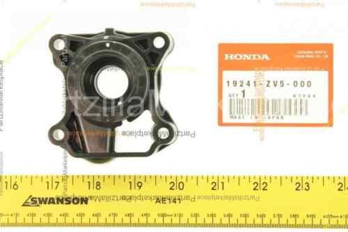 Honda 19241-ZV5-000 HOUSING  WATER PUMP