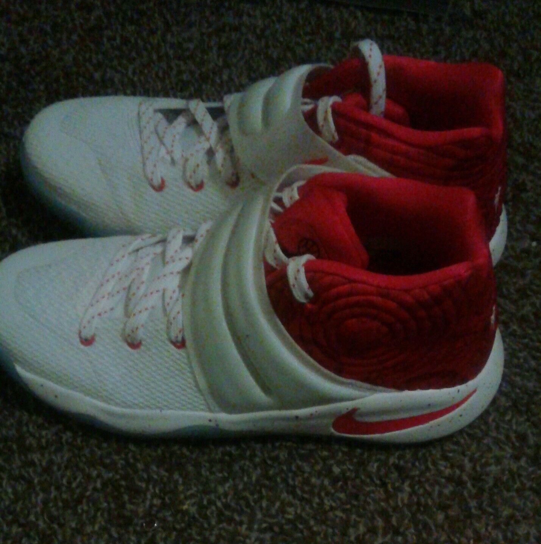 Nike kyrie 2 basketball shoes  Cheap and fashionable