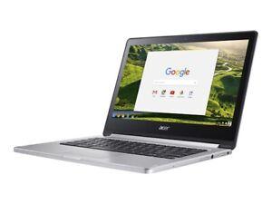 Acer-CB5-312T-K95W-Chromebook-13-3-034-FHD-Touchscreen-MT8173-2-1GHz-4GB-RAM-64GB