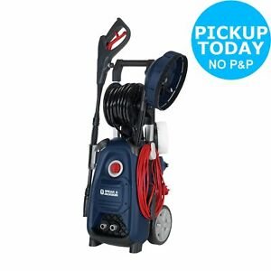 Spear-amp-Jackson-S2011PW-Pressure-Washer-2000W