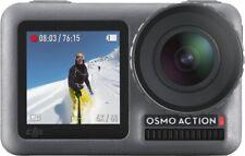 Artikelbild dji - Osmo Action, Action-Cam, WLAN, WiFi, 12 Megapixel *NEU*