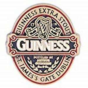 Guinness-Classic-Collection-label-metal-enamel-lapel-pin-badge-sg