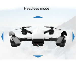 YH-19HW-2MP-Quadcopter-Wifi-FPV-Real-time-Camera-2-4G-6-Axis-Selfie-RC-Drone-Toy