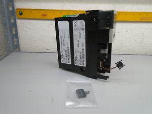 Details about 1756-L55M23 Allen Bradley ControlLogix PLC 1756L55M23 Read  Description 163C