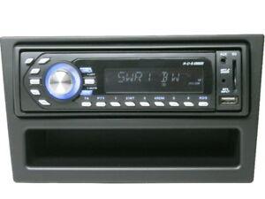 usb mp3 tuner autoradio opel corsa c radio radioblende. Black Bedroom Furniture Sets. Home Design Ideas