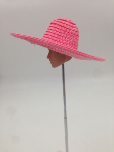 Fashion Royalty Integrity Toys Dolls Dynamite Girls Jasper Doll FR2 Outfit Hat