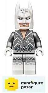 tlm192-Lego-The-LEGO-Movie-2-70838-Bachelor-Batman-Minifigure-New