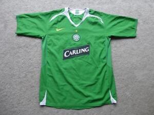 Image result for nike celtic tops
